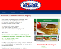 http://www.americanbeanproducts.com/