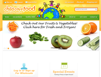 http://www.childcarefood.com/
